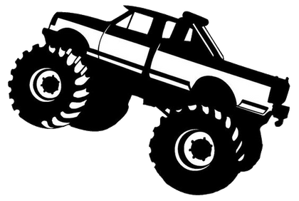 R/C Land, Scale 4WD & Crawlers