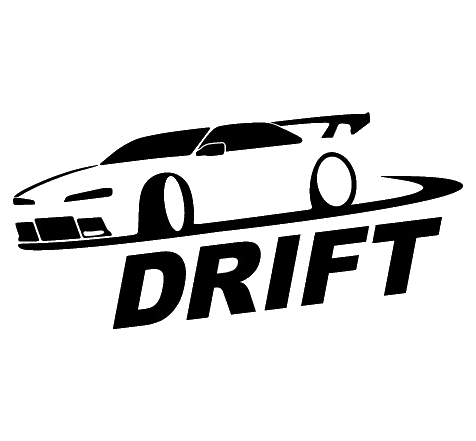 R/C Cars Drift
