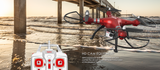 SYMA X8HG HD Quadcopter