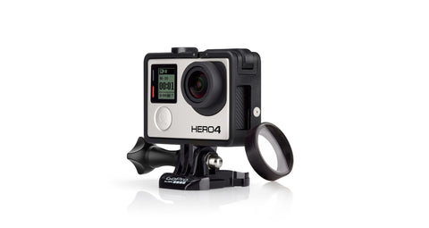 GoPro The Frame (Version 2.)