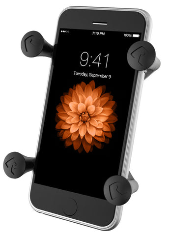 RAM X-Grip Phone holder. Universal.