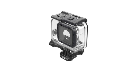 GoPro Super Suit housing