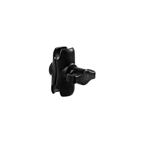 RAM mount short arm Size A