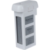 DJI Phantom 2 Spare lithium intelligent Battery