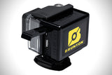 Brunton GoPro Hero 3+ All Day Battery