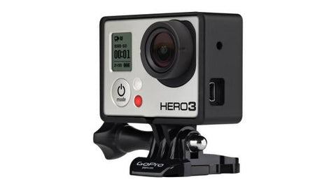 GoPro The Frame (Version 1)