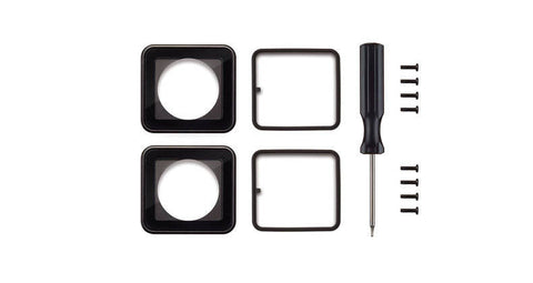 Lens Replacement Kit (for Standard Housing)