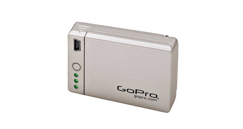 GoPro Battery BacPac HD2