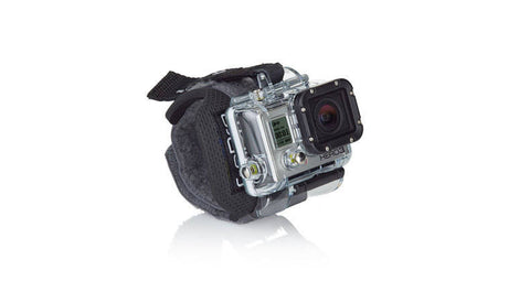 Wrist Housing GoPro HD3 / 3+