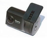 SmartyCam 1500+ 120° black box