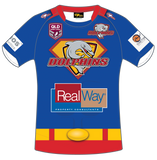 Super Flippa Jersey Child Pre-Order