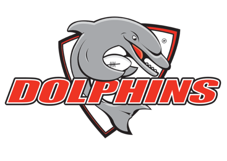 Dolphin Store