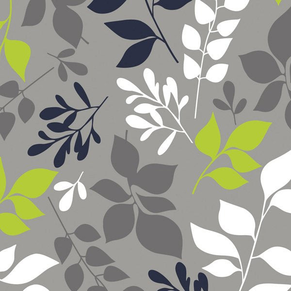 Beige/Grey: Green with Envy Jackie studios
