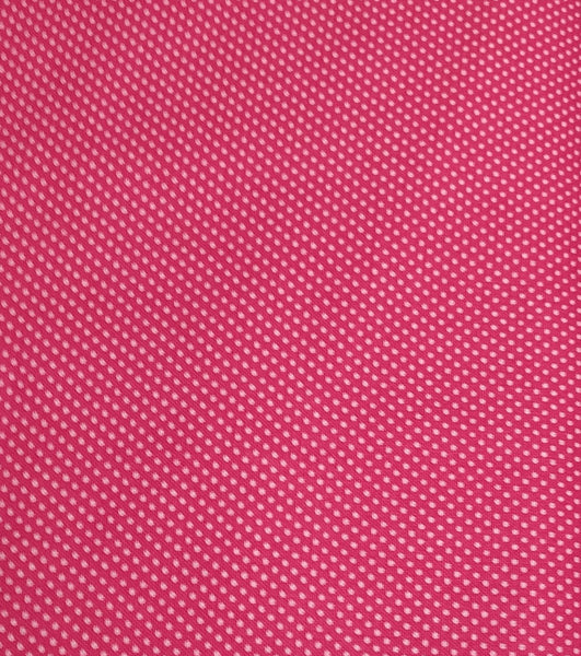 Pink/Coral: PaintBrush Studio Essentials Pink polka dot
