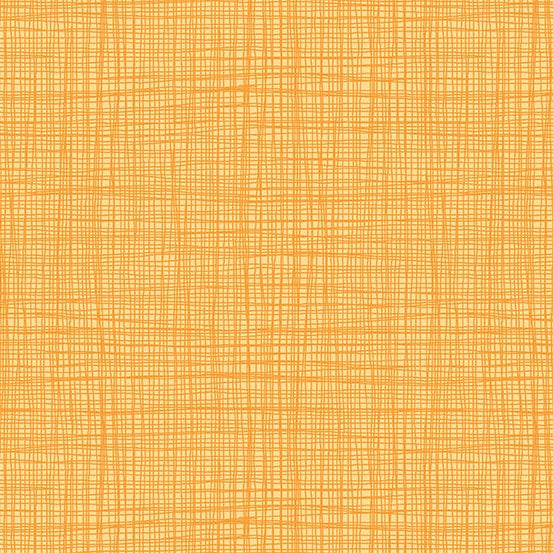 Yellow/Mustard Linea Tonal  1525 by the Henley Studio