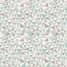 Aqua/Teal: Littlest designed by AGF