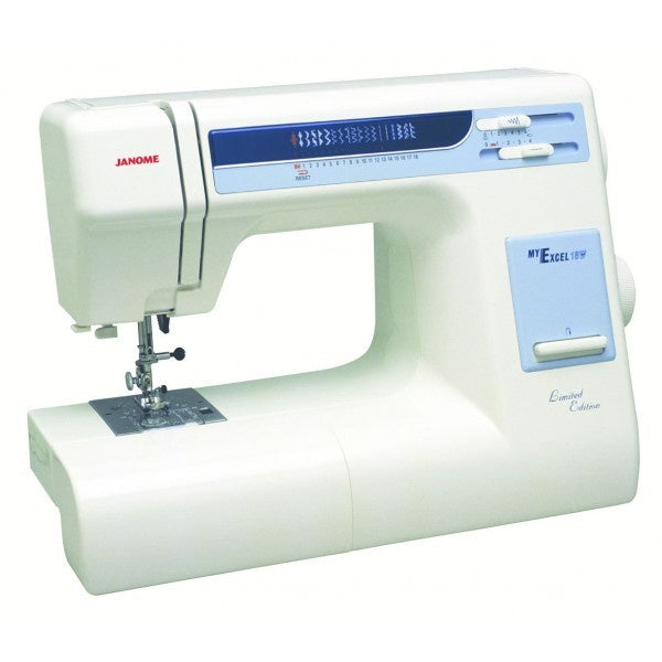 Janome Sewing Machines Wellington Sewing Centre Stunning Www Janome Sewing Machines