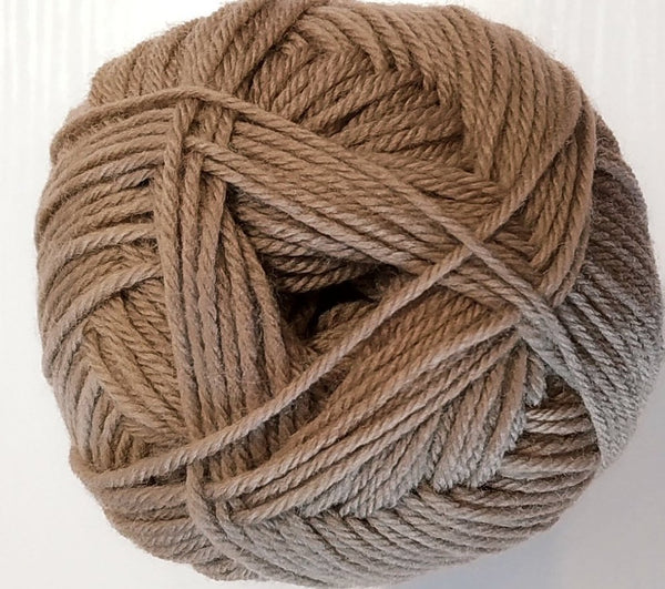 Broadway Baby Supremo 4ply 50g