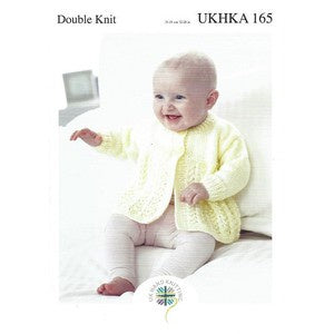 UKHKA: Cardigans (Collection)