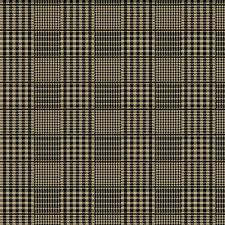 Brown/Neutral: Saville Row 2781 Northcott fabric