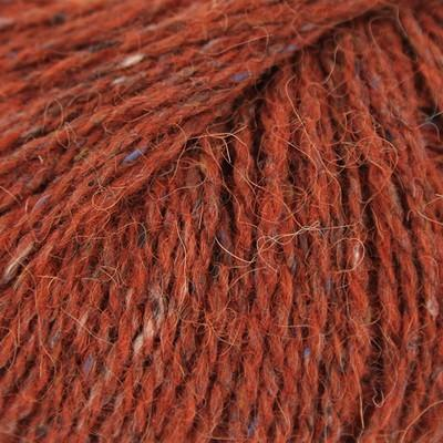 Rowan Yarns Felted Tweed 8ply