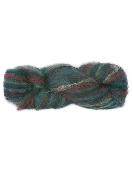 Touch Yarns Brushed Random Mohair 12 ply Hanks