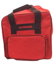 Janome: Overlocker Carry bag