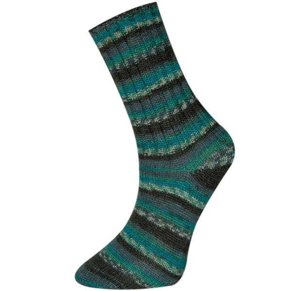 FiddleSticks: Sock Bamboo blend