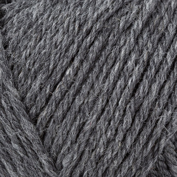 Rowan Yarns Superwash Worsted