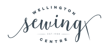 Wellington Sewing Centre
