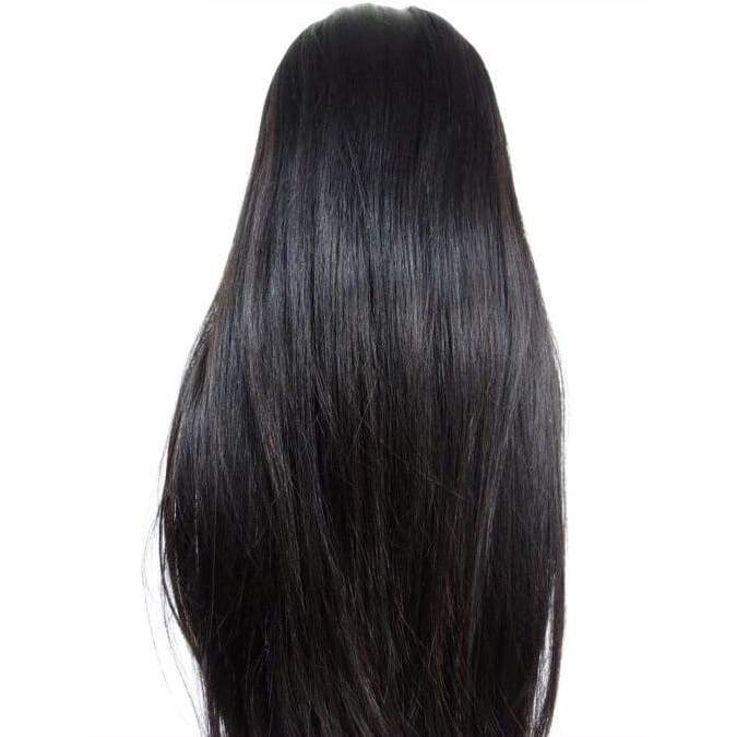 150% Density Custom Made Full Lace Wig - Boudoir Beauté Hair