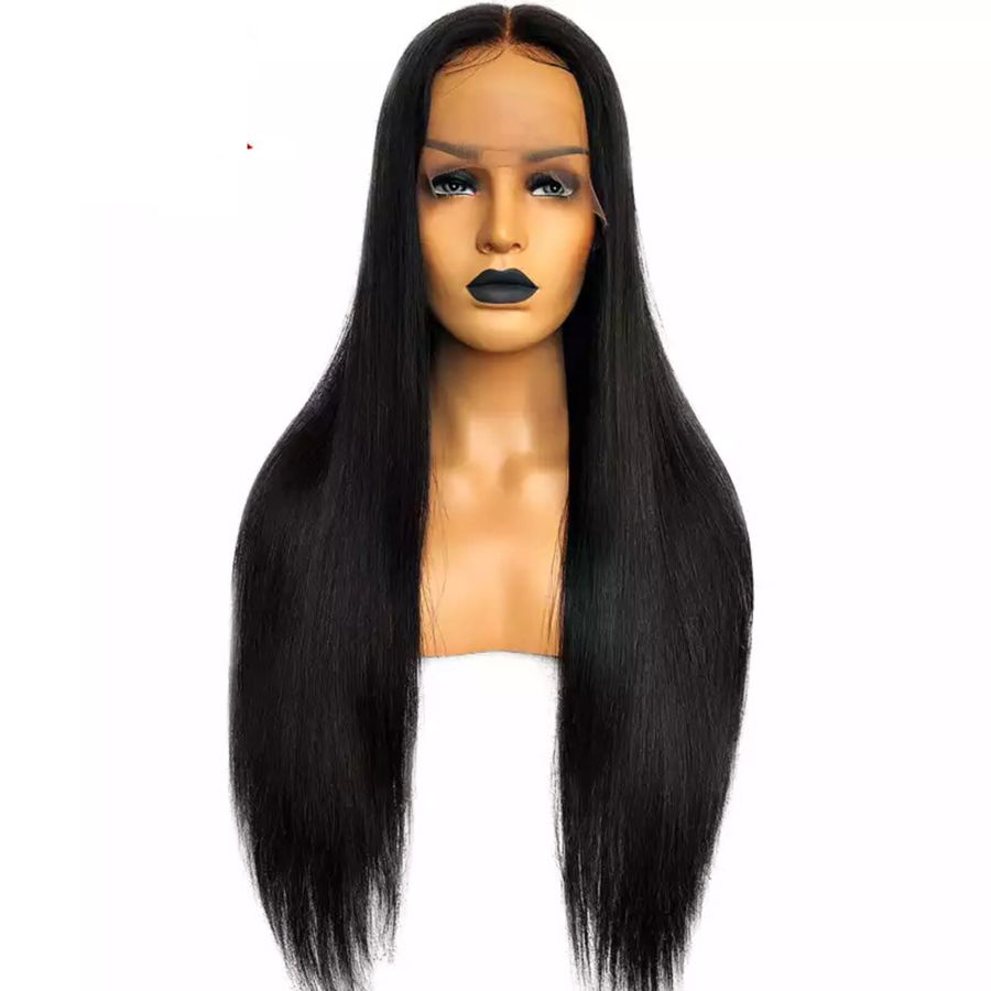 [CUSTOM] 130% Density Custom Made Full Lace Wigs - 14 Inches  (Price Shown At Checkout)