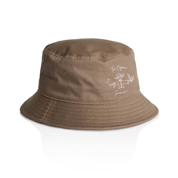 TOS Merch - Scarecrow Bucket Hat