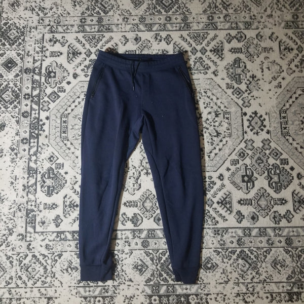 Uniqlo Sweat Pant