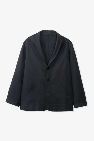 Junction Blazer