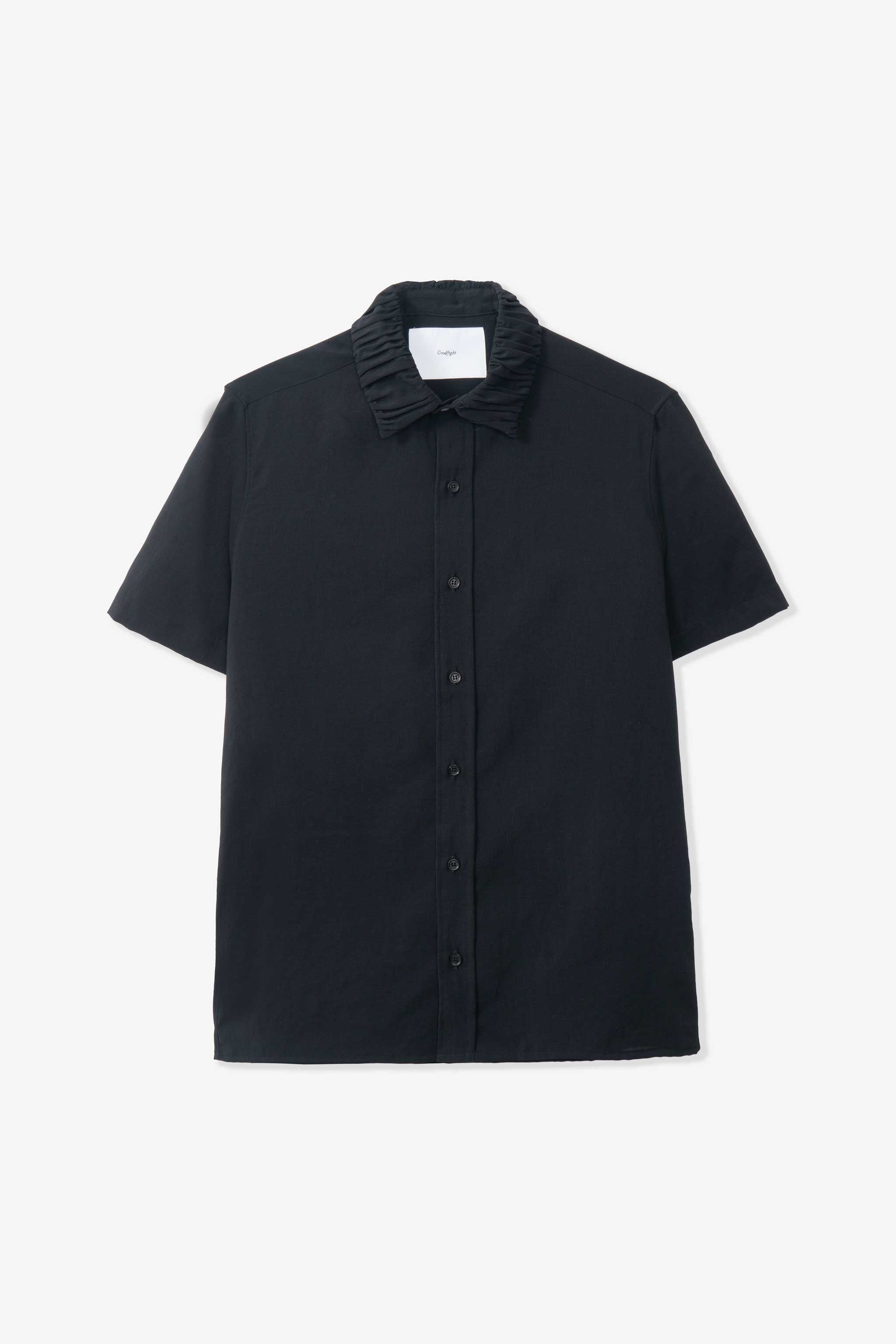 VIP Short Sleeve Shirt