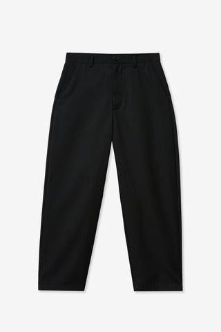 Goodfight Shoots & Ladders Trouser Black