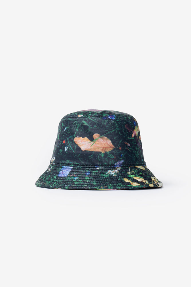 Camp Craft Bucket Hat