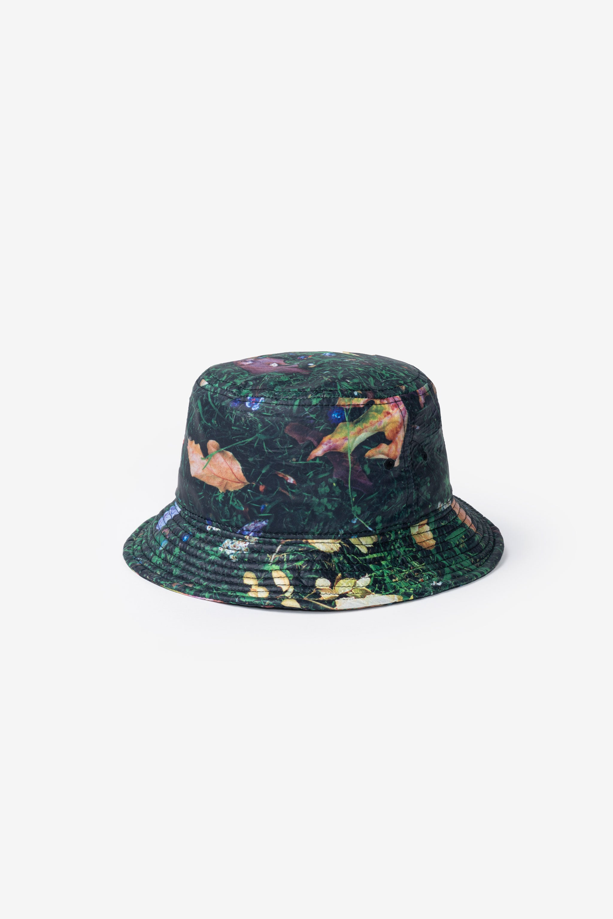 Goodfight Camp Craft Bucket Hat