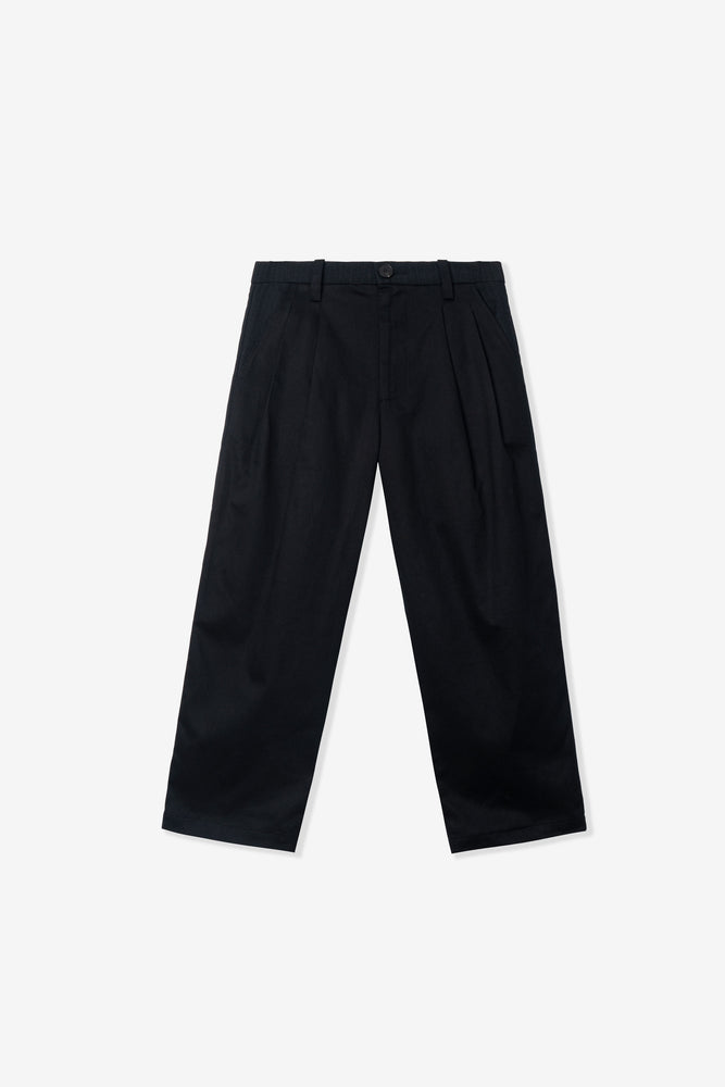 Daily Drive Trouser — SSENSE Exclusive