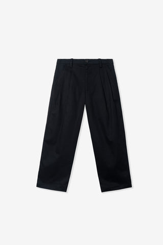Goodfight Daily Drive Trouser - SSENSE Exclusive