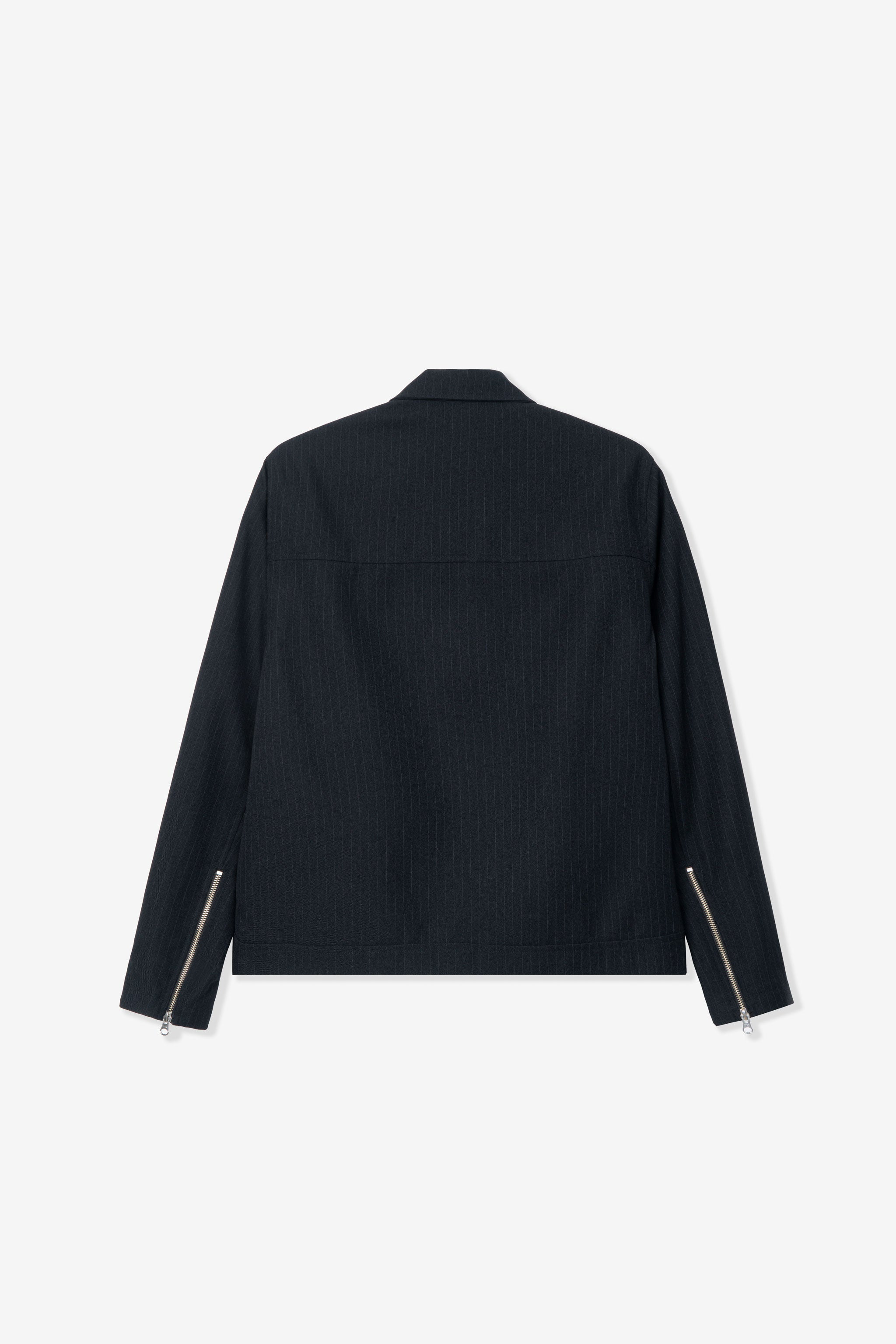 Goodfight FTW Jacket - Dover Street Market Ginza Exclusive