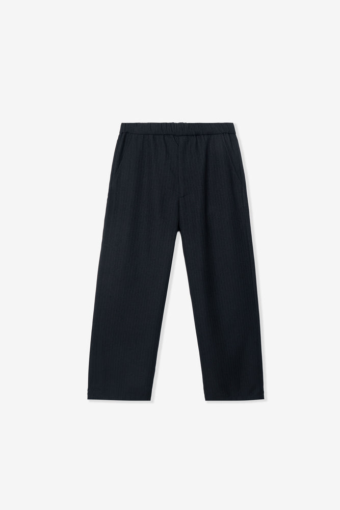 Hitchcock Trouser — Goodfight Exclusive