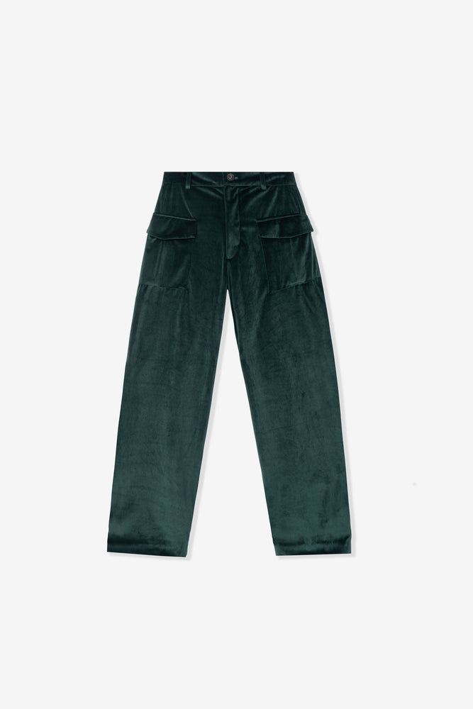 Sound Room Cargo Pants