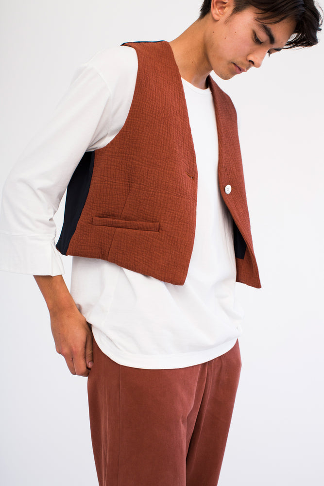 All Access Vest
