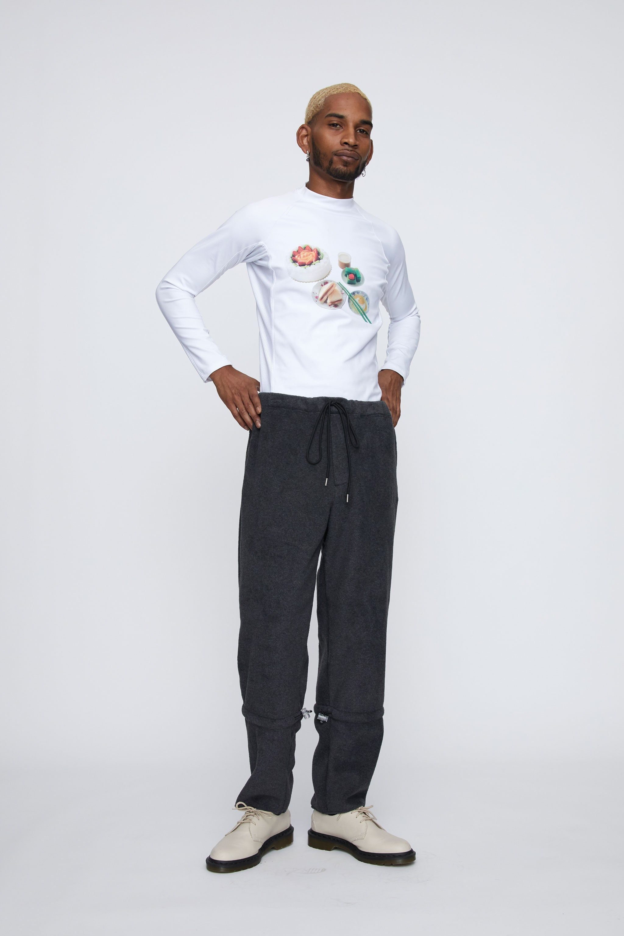 Goodfight Cornershop Sweatpants