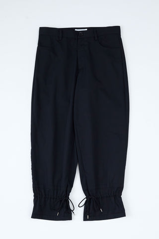 Goodfight Mushroom High Water Pant