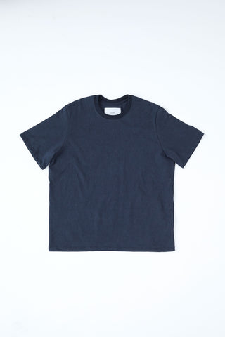 Goodfight Sling Tee
