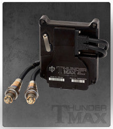 Thunder-max for '04-'11 Dyna® Models