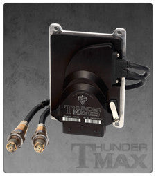 Thunder-Max for '11-'13 CVO Softail® Models